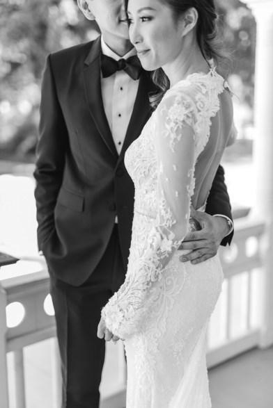 camarillo-ranch-wedding_mc_vivian-lin-photography_187