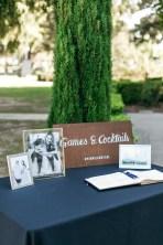 camarillo-ranch-wedding_mc_vivian-lin-photography_651