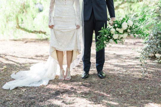 camarillo-ranch-wedding_mc_vivian-lin-photography_750