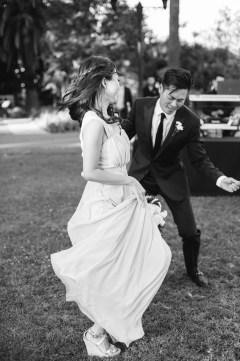 camarillo-ranch-wedding_mc_vivian-lin-photography_898-2