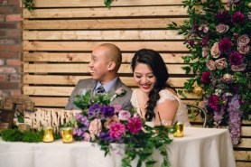 colony-house-wedding_rc_vivian-lin-photo_112