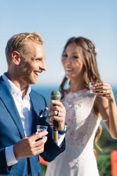 Malibu Wedding_Y&S_Vivian Lin Photo_121