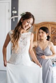 Malibu Wedding_Y&S_Vivian Lin Photo_31