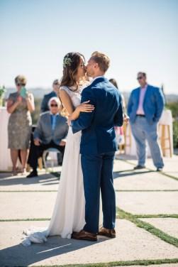 Malibu Wedding_Y&S_Vivian Lin Photo_89