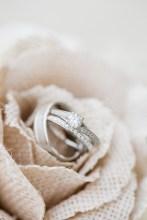 San Gabriel Hilton Wedding_Z&Y_Vivian Lin Photo_26