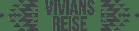 ViviansReise_logo3