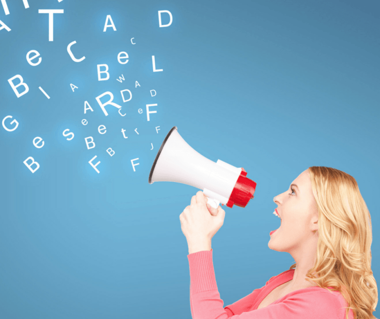 lleva a la red tu negocio de consultoría, formación o coaching