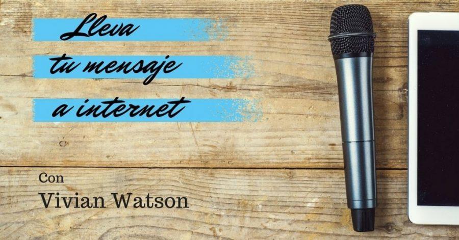 Podcast #2: ¿Te cuesta conseguir nuevos clientes?