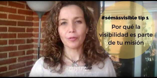 #sémásvisible 1