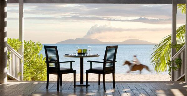San Valentino, fuga di benessere ai Caraibi