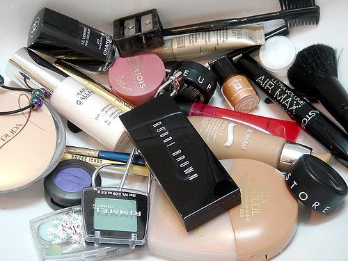 Makeup dupes, i cosmetici equivalenti