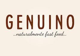 Genuino. Naturalmente Fast Food a Trieste