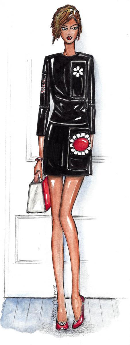 Chi ha inventato la minigonna? Mezzo secolo di storia della moda