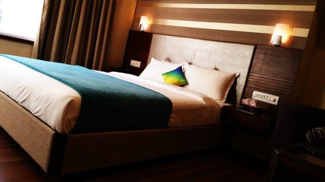 Hotel di charme: quando l'accoglienza è di qualità