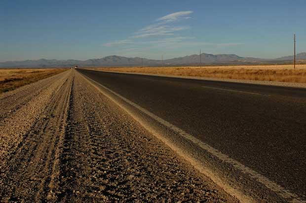 Ruta 40 – la strada del mito dalla Patagonia al Nord argentino