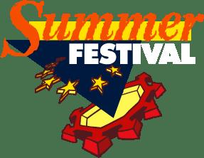 Lucca Summer Festival – la festa della musica comincia il 6 luglio