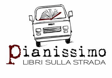 Le tappe di Pianissimo, la libreria in viaggio sulle strade della Sicilia