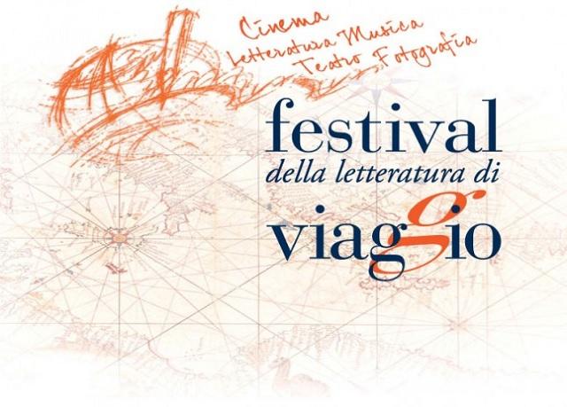 Festival della Letteratura di Viaggio a Roma