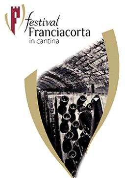 Festival Franciacorta in Cantina tra degustazioni e passeggiate