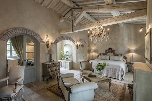 Relais & Châteaux a Milano festeggia 60 anni di ospitalità di stile