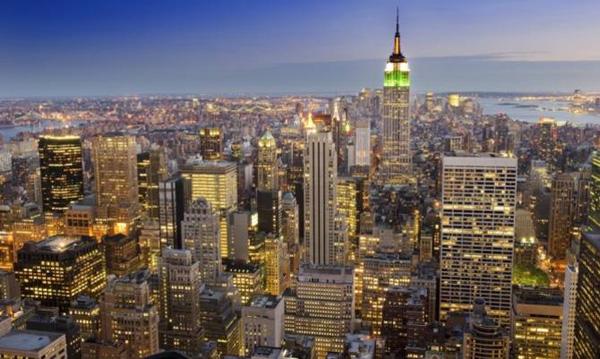 Empire State Building sempre più ecostenibile