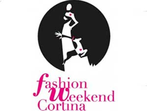 Torna Cortina Fashion Weekend 2013