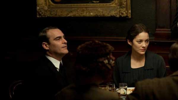 C'era una volta a New York, The Counselor e Nebraska: i film da non perdere questa settimana