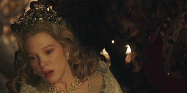 La Bella e la Bestia e Snowpiercer – da non perdere al cinema questa settimana