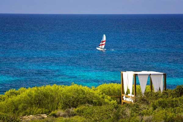 Dieci cose da fare a Formentera   Viviconstile