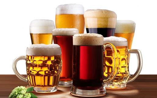 Una birra viva: come la birra artigianale impone il suo stile