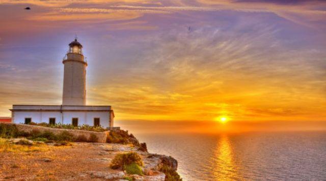 Dieci cose da fare a Formentera