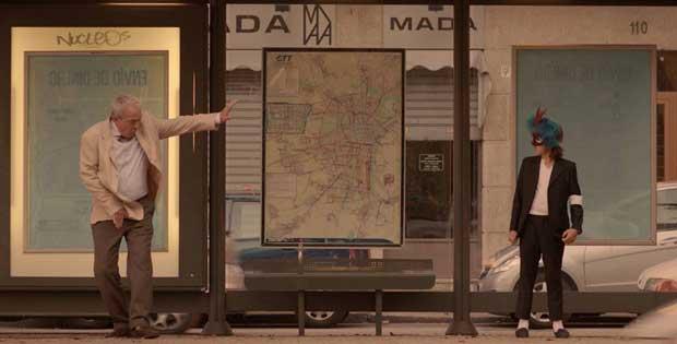Film al cinema: Maicol Jecson, il ritorno dei Monty Python e il restauro de Il Buono, il Brutto e il Cattivo