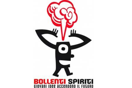 Bollenti Spiriti – la Puglia sa come parlare ai giovani