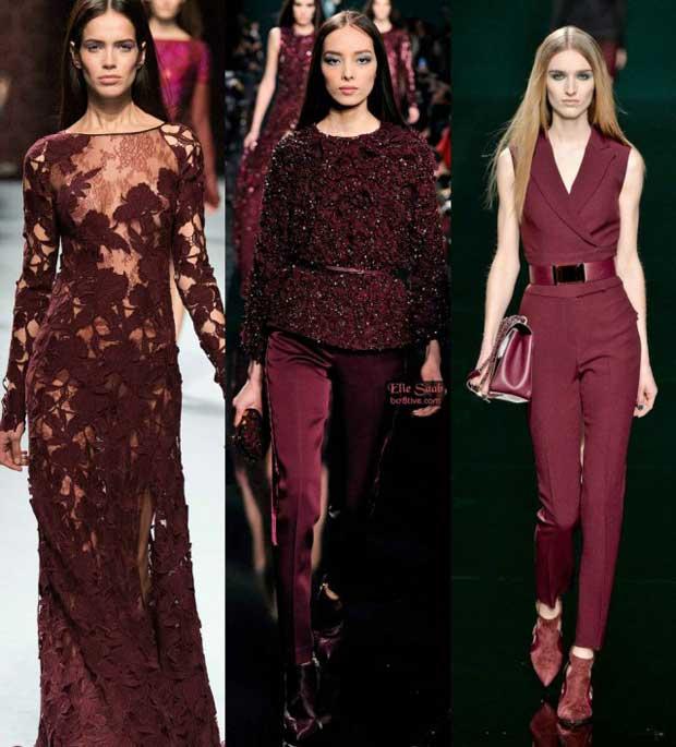 50e71d9d5590 Le tendenze moda della primavera estate 2015 da copiare subito ...