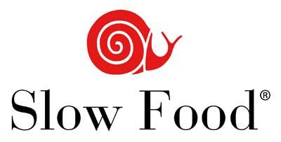 Slow Food a Expo 2015 per un cibo buono, pulito e giusto