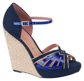 Le scarpe dell estate arrivano dal Brasile  5c248c8580b