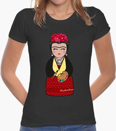 Le T-shirt dell'estate? Le faccio io… con Tostadora.it