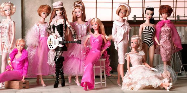Barbie The Icon – la mostra al Mudec di Milano