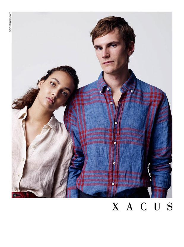 Camicie no stiro: come unire praticità e stile in un capo solo