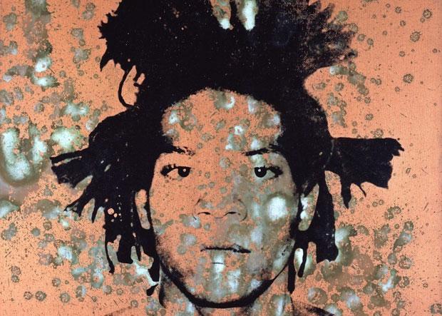 La mostra di Jean-Michel Basquiat al Mudec di Milano