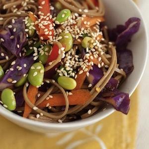 Mangiare sano per combattere i problemi gastrointestinali