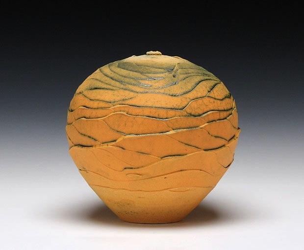 Il kintsugi, l'arte giapponese portatrice di un prezioso messaggio