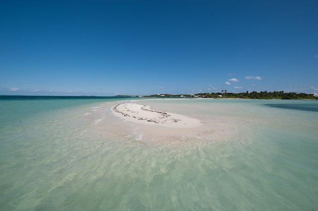 Pasqua alle Bahamas: crociera in catamarano alle Abaco e tour di terra con ITA223