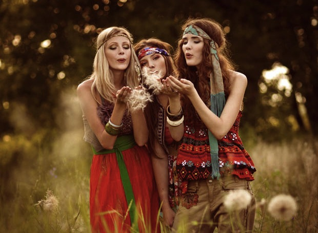 """Cosa fare a Carnevale? 4 proposte a tema per le feste dei """"grandi"""""""