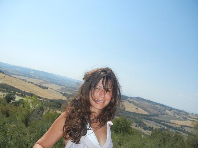 Intervista a Viviconstile.it: Angela Langone su Radio Toscana