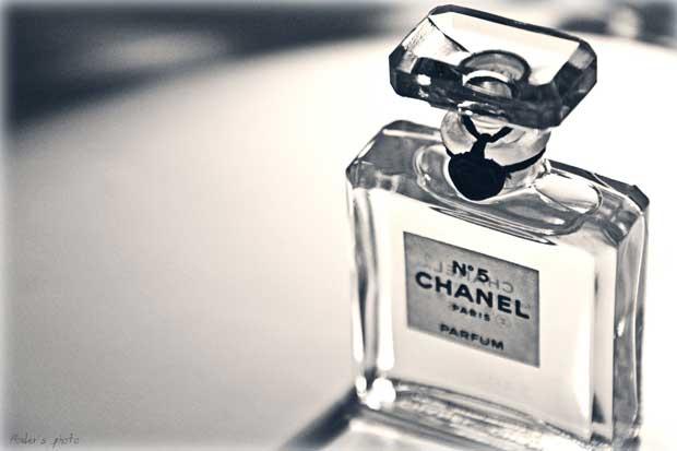 Chanel N°5, la storia del profumo rivoluzionario di Coco