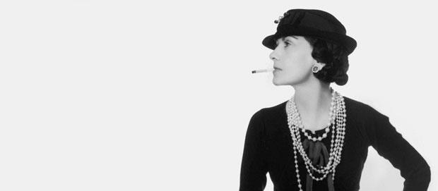 La vita Coco Chanel: mito, storia e stile della signora della moda