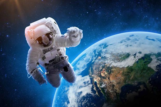 A Human Adventure – a Milano la mostra della NASA sull'avventura dell'uomo nello Spazio