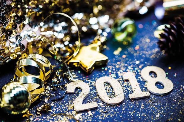 Cosa fare a Capodanno 2018: 6 idee di stile per chi è ancora indeciso