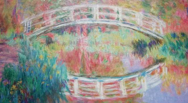 Impressionismo e avanguardie: da Monet a Chagall in mostra a Palazzo Reale